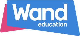 Wand Education
